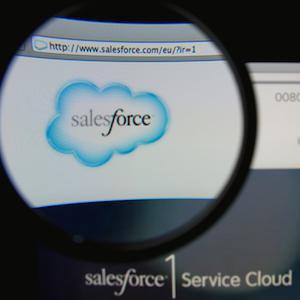 formula salesforce