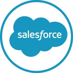 Salesforce-training-in-chennai-300x300