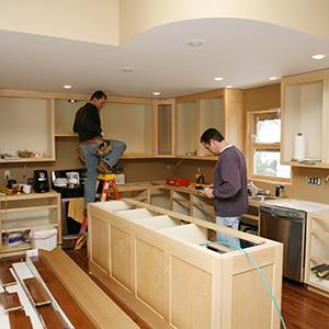 home-remodeling-tips-getting-started