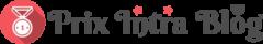 Prix Intra Retail Storage Blog