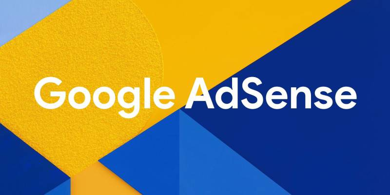 Steps To Add Google Adsense In Blogger.