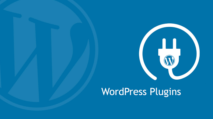 Essential Use Of WordPress Plugins For A Better Food Blog.